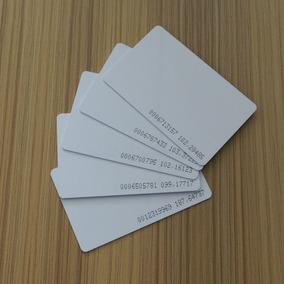 Kit Imprimible Tarjetas Sombrerero - Ropa y Accesorios en Mercado ... b1ab3d92e12e