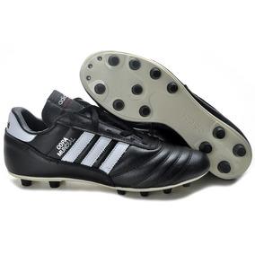 6700453e7f0b6 Zapatos De Futbol Adidas Ace - Calzados - Mercado Libre Ecuador