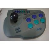 Controle Arcade Pro Modelo Sv-446