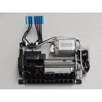 Cabeçote Impressor Sharp Xea106/107 Novo*beta