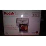 Impresora Kodad Easy Share