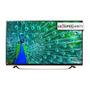 Smart Tv Led Lg 55 Uf8500 4k 3d Ultra Slim Webos Tda Netflix