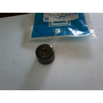 Bucha Inferior Alavanca Cambio S10 E Silverado 93361175