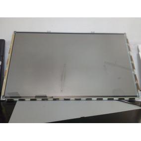 Tela Display Plasma Pdp42g20034 Para Tv Lg 42pq30r 42pq20r