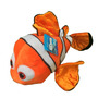 Procurando Nemo Pelúcia Original Grande Disney Pixar Dori