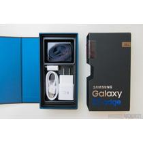 Samsung Galaxy S7 Edge 32gb Nuevo Libre De Fabrica Meses