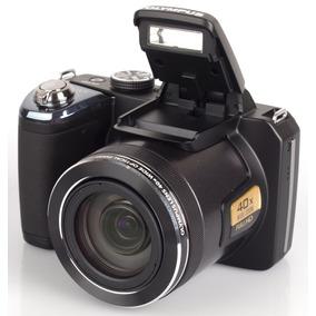 Câmera Digital Olympus Stylus Sp-820uz