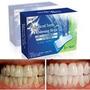 Whitening Strips Fita Clareador Branqueamento Dentes Teeth