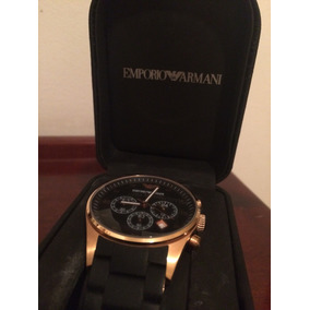 08d21be5289 Emporio Armani Ar4648 Original - Relógios