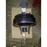 Bomba De Frenos Con Hidrovat De Ludimax 2.007 Motor 3.5
