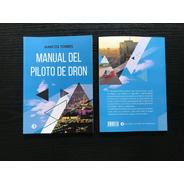 Manual Del Piloto De Dron
