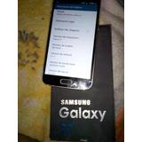 Samsung Galaxi S7 Clon