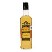Whisky Macdowall 750 Ml