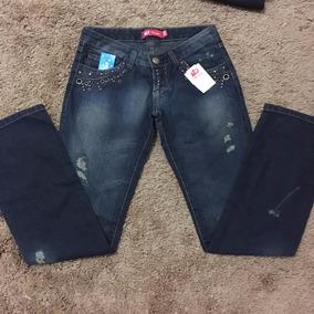 Calca Jeans Razon 38