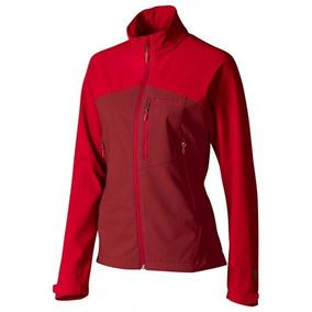 Chaquetas Mujer Xs - Ropa y Accesorios Rojo en Mercado Libre Colombia d5a5ce90fc906