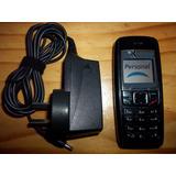 Celular Nokia 1600 (personal).ideal Personas De La 3er Edad