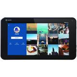 Tablet Quantic Classic 708y 7