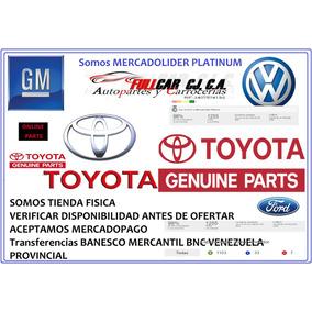 Correa Motor Aveooptra 1.8 Opel General Motors 96183108 F3