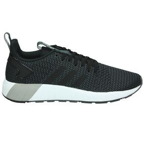 Zapatillas adidas Questar Byd Running 2018 Para Hombre Ndph