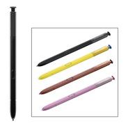 Caneta S-pen Galaxy Note 9 N960 S Pen Primeira Linha Aaaa
