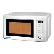Microondas Philco Mpd8620 20 Litros Digital 700w Lh Cuotas