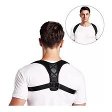 Corretor Postura Alta Qualidade, Promoção Corretor Postura