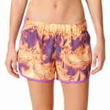 Shorts Para Correr M10 Climalite Mujer adidas S93895