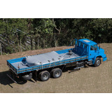 Tanque Pipa Para Transporte De Água - Viniliq - 4500l