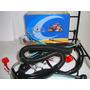 Ramal O Instalacion Electrica Para Moto Horse 150