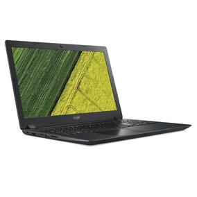 Notebook Acer A515-51-55ku-es Core I5 W10h