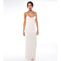 Sarkany Tulum - Vestido Mujer Seda Fria