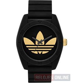 Reloj Adidas Adh 15557 2912 en Reloj Mercado Libre en México 2422da2 - generiskmedicin.website
