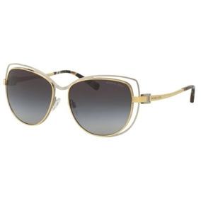 Lentes De Oculos Sol Michael Kors - Óculos De Sol no Mercado Livre ... 4ea655779a