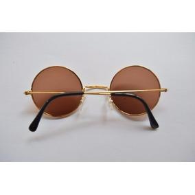 984302cd1469a Oculos Hb Secret Marron Outros - Óculos no Mercado Livre Brasil