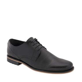 Zapato De Vestir Sagezza By Michel Domit 2501 Ah0171