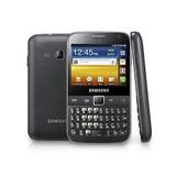 Samsung Galaxy Y Pro B5510 - Refabricado Movistar (g)