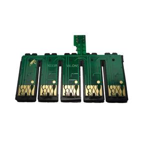 Chip Full T33 T1110 Tx515fn Atualizado