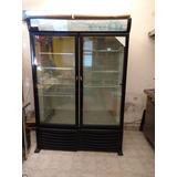 Remato Refrigerador Torrey