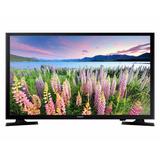 Tv Led Samsung 40 J5200 Smart Full Hd Slim Design Netflix