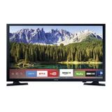 Televisor Samsung 32 Smart Un32j4300