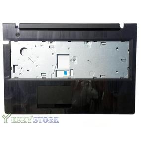 Nuevo Vendedor Lenovo G50 G50-80 70 G50 G50-45 Reposamuñecas