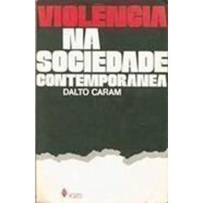 Maverick dalto apache livros no mercado livre brasil livro violencia na sociedade contemporanea dalto caram fandeluxe Image collections