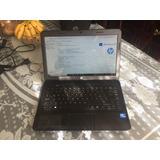 Notebook 1000 Hp B8t42la