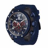 Reloj Btech Racing - Bt-ra-684-04