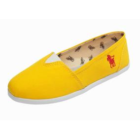 67a643141f2 Sapatilha Havaiana Masculina Masculino Alpargatas Havaianas - Sapatos  Amarelo no Mercado Livre Brasil