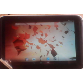 Tablet Intel 10 Pulgadas