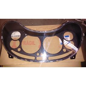Painel Instrumento C/ Lente S10 Blazer Original Gm 93364538