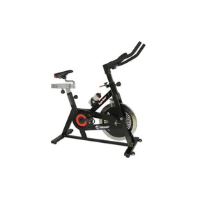 Spinning Winner Bike 046 Motociclo
