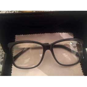 Oculos De Grau Feminino Chanel - Óculos, Usado no Mercado Livre Brasil 479d787102