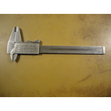 Calibre Mauser (n2)